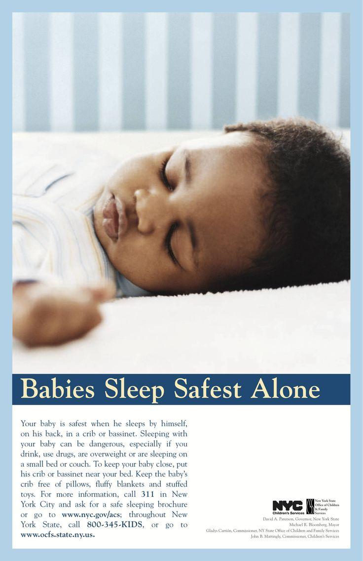 Infant sleep expert James McKenna