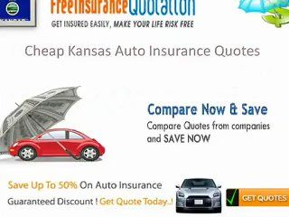 Simple Compare Car IIsurance November 2015