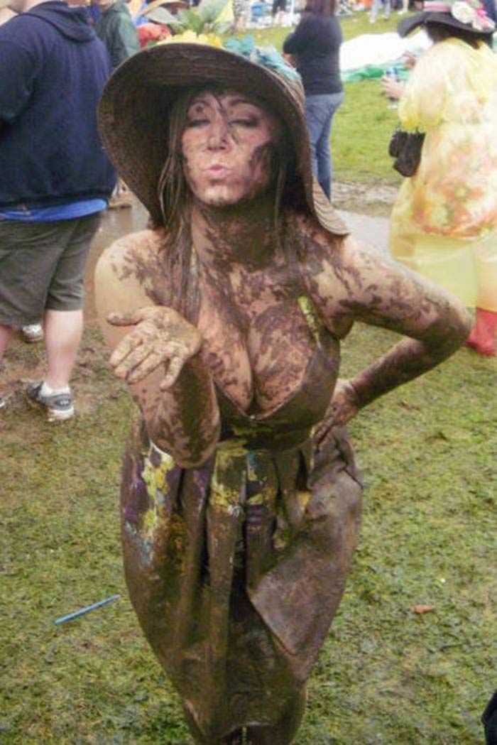 female pumping bad dirty girls