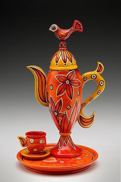 """Sun Tea""""   Teapots   Pinterest"""
