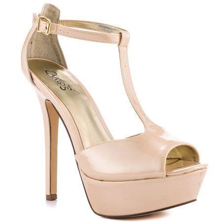 2013-2014 womens fall shoes womens summer shoes womens fall shoes