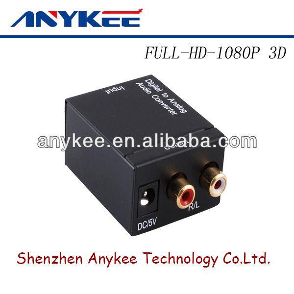 avs audio converter 7.2.2.529 crack