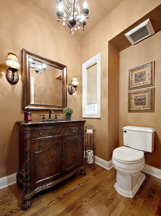 Home Remodeling Minneapolis Image Review