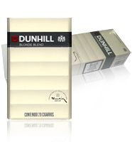 Tobacco online Dunhill