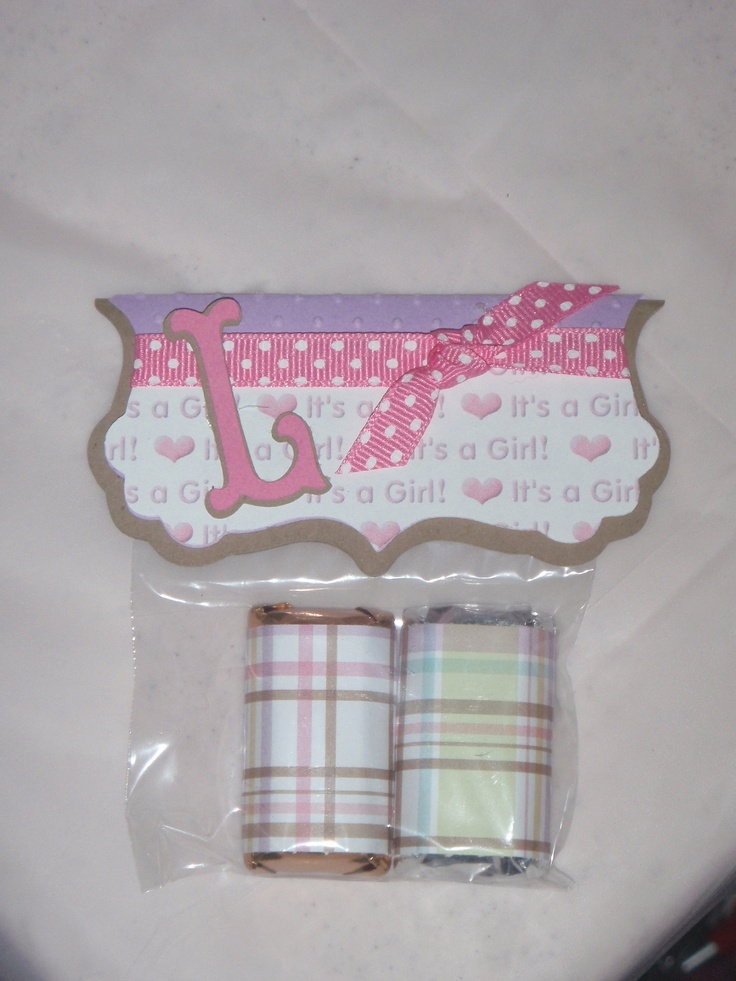 baby shower goodie bag baby shower goodie bags pinterest