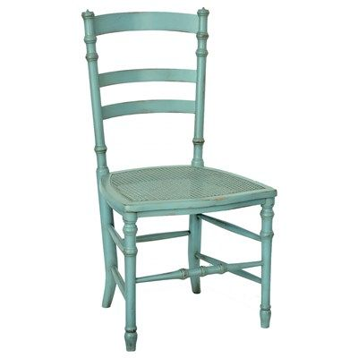 Comcane Chair Designs : Swedish Cane Side Chair  Design Inspiration  Pinterest