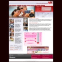eHarmony - Online Dating - Android Apps on Google Play
