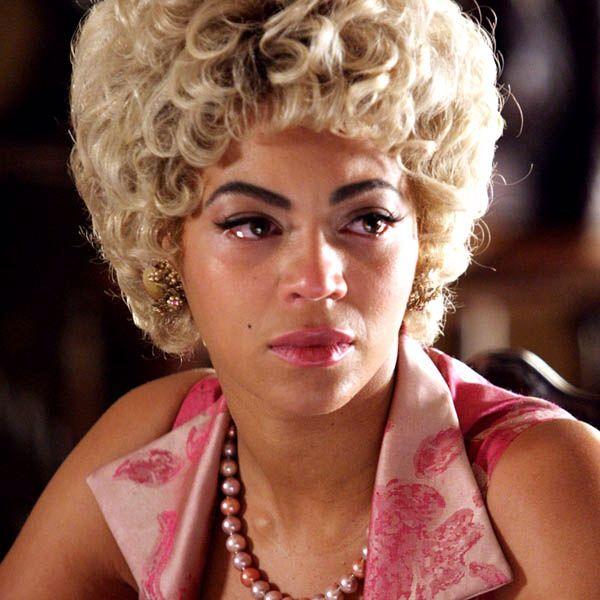 As Etta James   Beyonce knowles   Pinterest