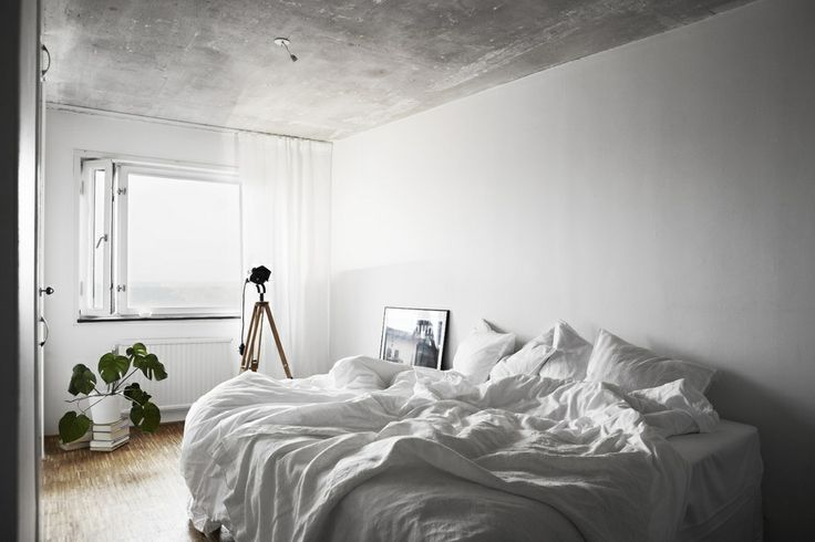 messy bedroom apartment pinterest