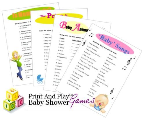 halloween baby shower games welcome to the blog images pictures
