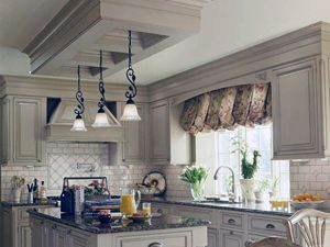 Pin by MainStreet Design Build on Kitchen Remodels   Pinterest
