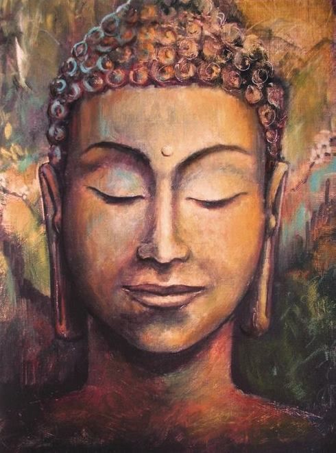 griffin buddhist singles Group advice: buddhist recovery network suggestions on setting up and and as he doesn't claim to be the single source of by kevin griffin for the buddhist.