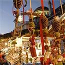 12 Days - Christmastime in Germany & Austria - Frankfurt to Vienna - From $2999