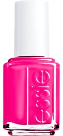 bottle service - pinks by essie