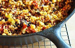 15 Crowd-Pleasing Potluck Recipes Recipe Roundup