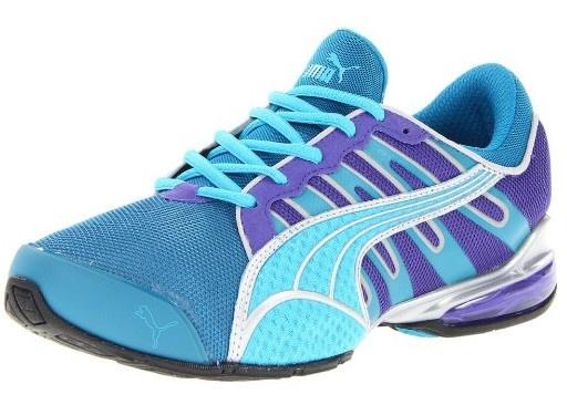 Best Womens Running Shoe for 2013 - #4