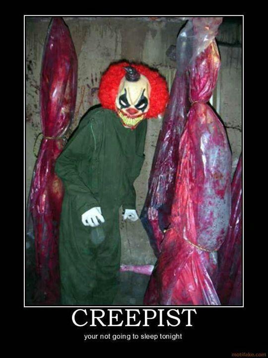 Halloween Costumes Bakersfield