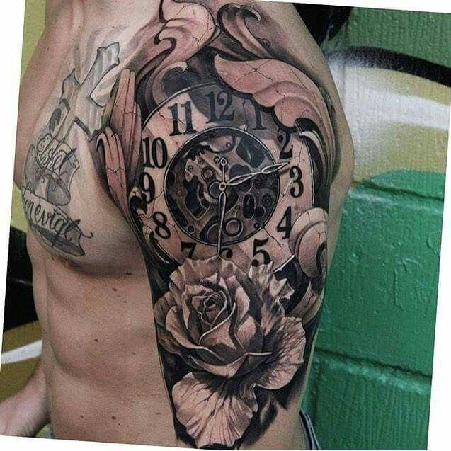 Free tattoo designs  TribalShapescom