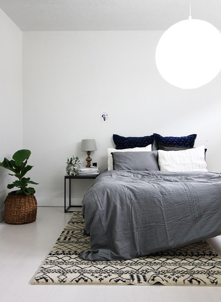 weekly wrap-op week 3, scandinavian design news via http://www.scandinavianlovesong.com/