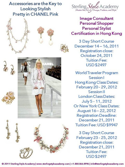 Centers in all of asia hong kong is also the place where business