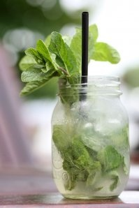 Happy Hour: The real winner is the drinking public #mojito #cocktail # ...
