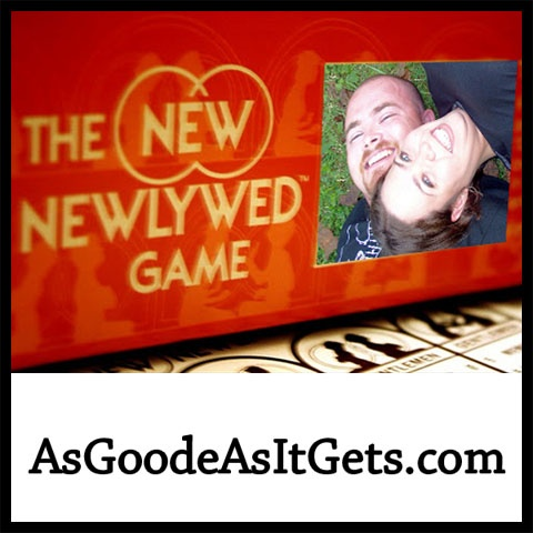 valentine newlywed game questions