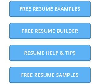 MyPerfectResumecom  Free Resume Builder