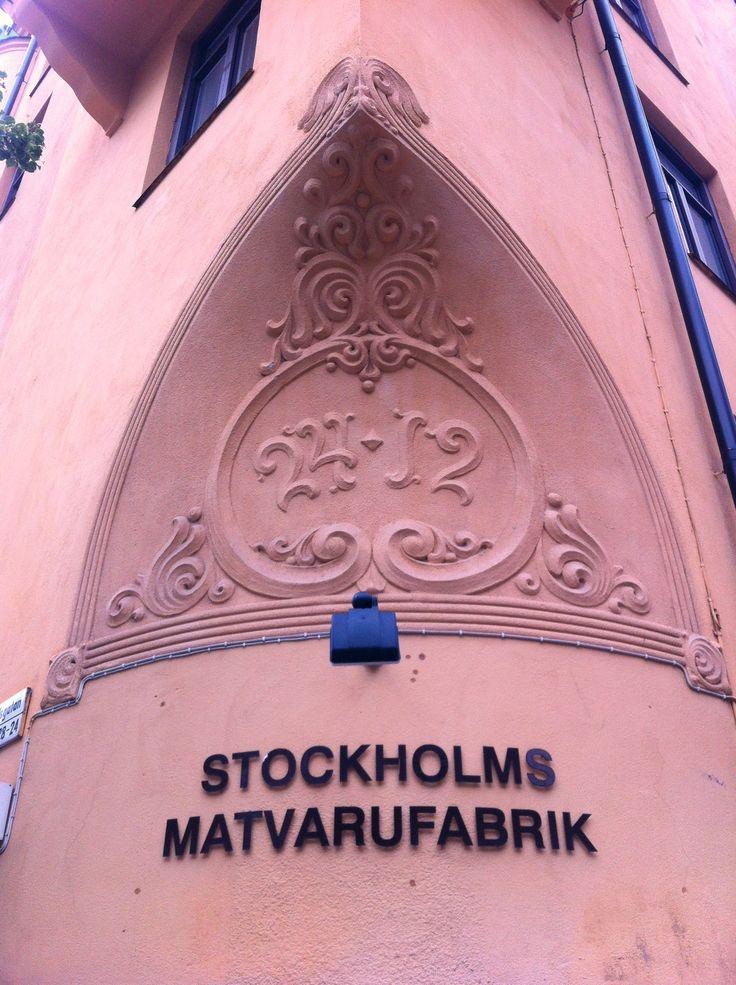norrtullsgatan 24