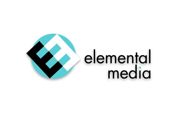 Video Production Company Logo DesignVideo Production Logo Design