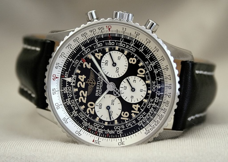 breitling aviator watch prices l41z  breitling aviator watch price
