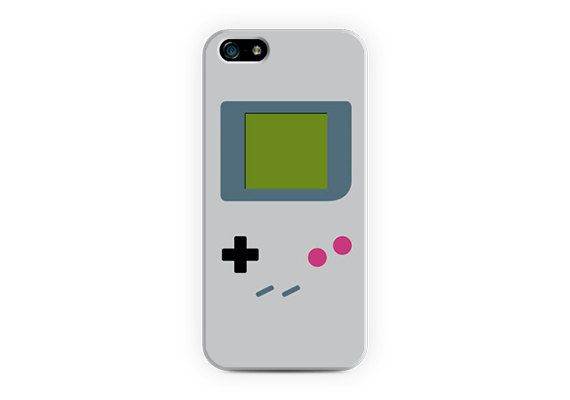 handheld iphone 5 case for running