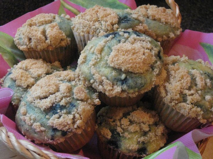 ... coffee cake blueberry spice coffee cake blueberry coffee cake muffins