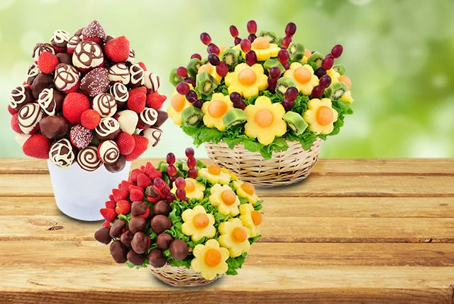 Fruit bouquets mihtsham786uk pinterest Fruit bouquet