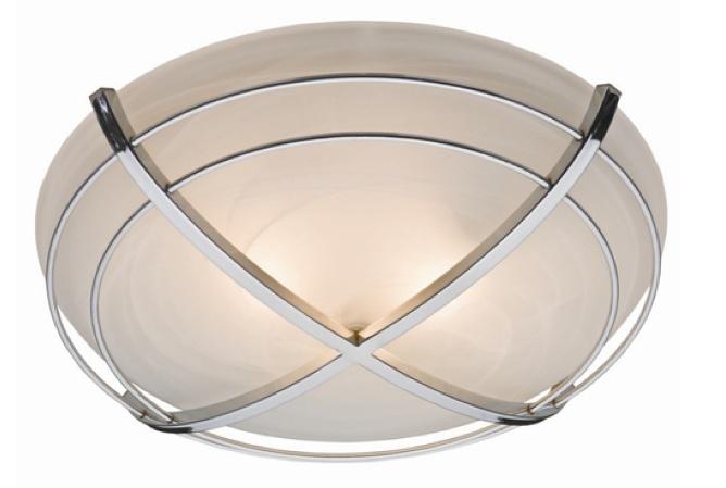 Ceiling Fan Light Combo : Fan light combo ceiling small sinks bathrooms