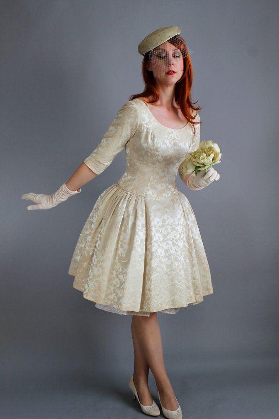 short bridesmaid dresses winter wedding