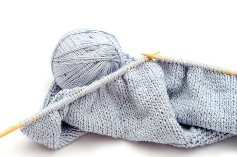 Knitting Classes : Knitting classes London Learn how to knit Pinterest
