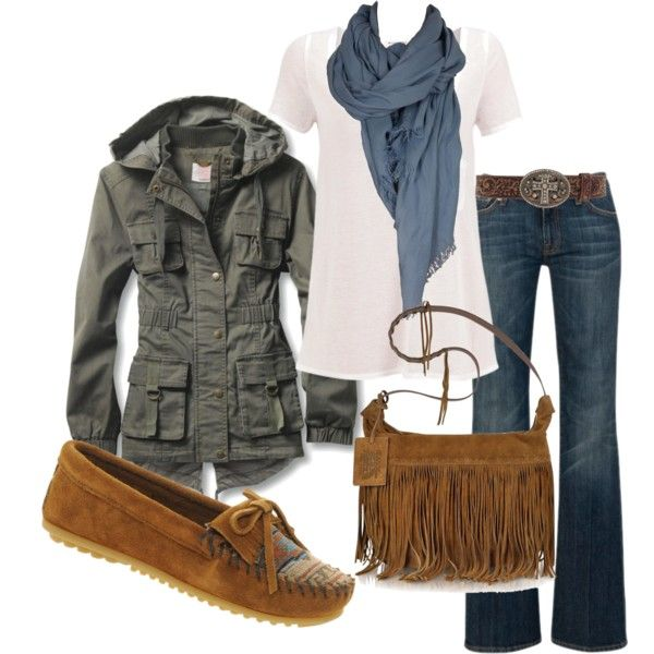 """""""Fall Suede"""" by anne-ratna on Polyvore"""