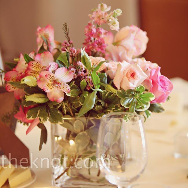 Theknot com search square rectangle vase centerpiece ideas squar