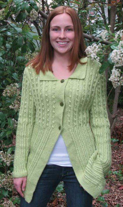 Knitting Designs For Ladies : Pin by sharon white on wearable knits pinterest