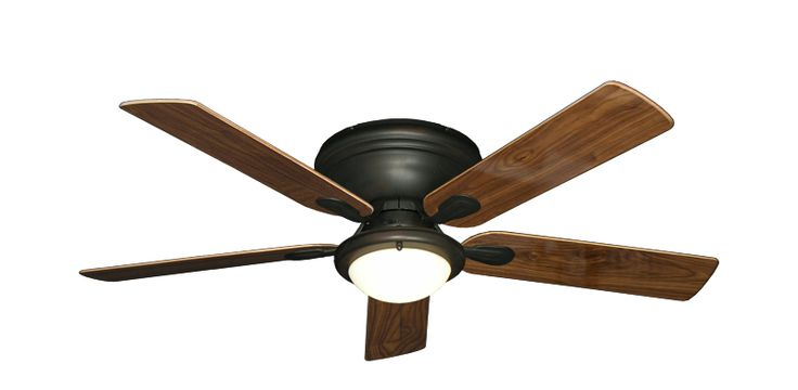 pin by dan 39 s fan city on ceiling fan 39 s with lights pinterest. Black Bedroom Furniture Sets. Home Design Ideas