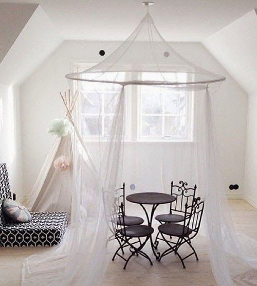 mommo design: IKEA HACKS PER BAMBINI  girl room  Pinterest