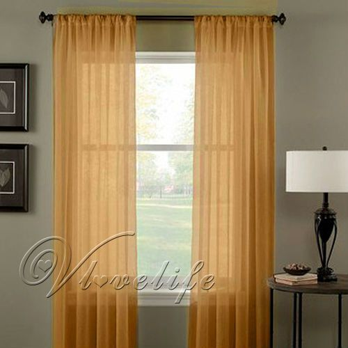 Curtains for sash windows shutters 18th century and for 18th century window treatments