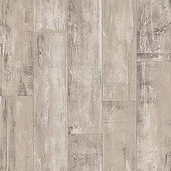 b q wallpaper 2017 grasscloth wallpaper. Black Bedroom Furniture Sets. Home Design Ideas