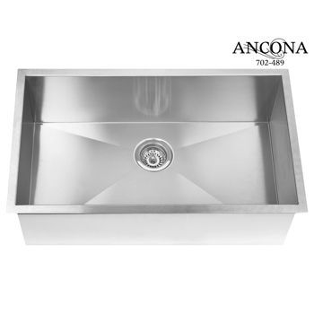 undermount sink from costco For the Home Pinterest