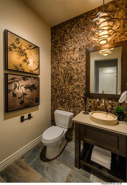 Chamonix at parc for t 1 2 bath home ideas stuff for 1 2 bath decorating ideas