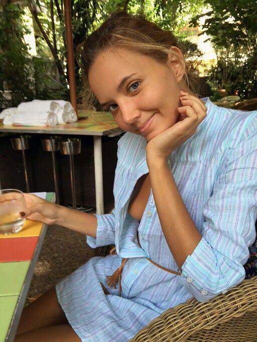 Katya Clover | Sammlungen | Pinterest | Clovers