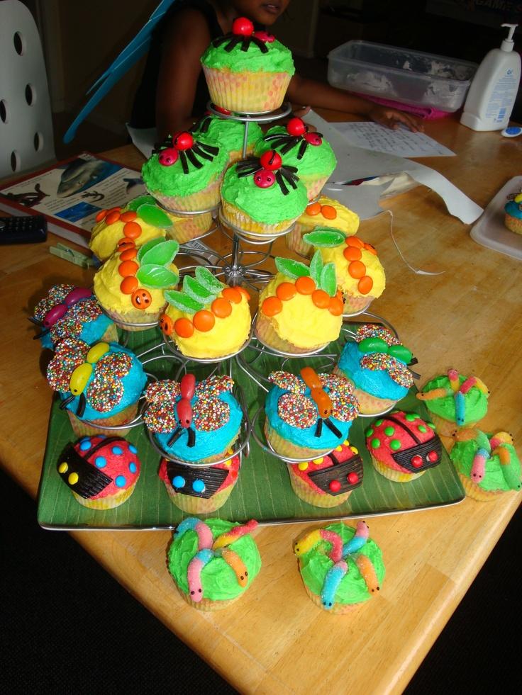 ... cake cafe con tres leches cake coffee tres leches cake pig cake cake
