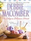 Love Debbie Macomber Love Debbie Macomber Love Debbie Macomber