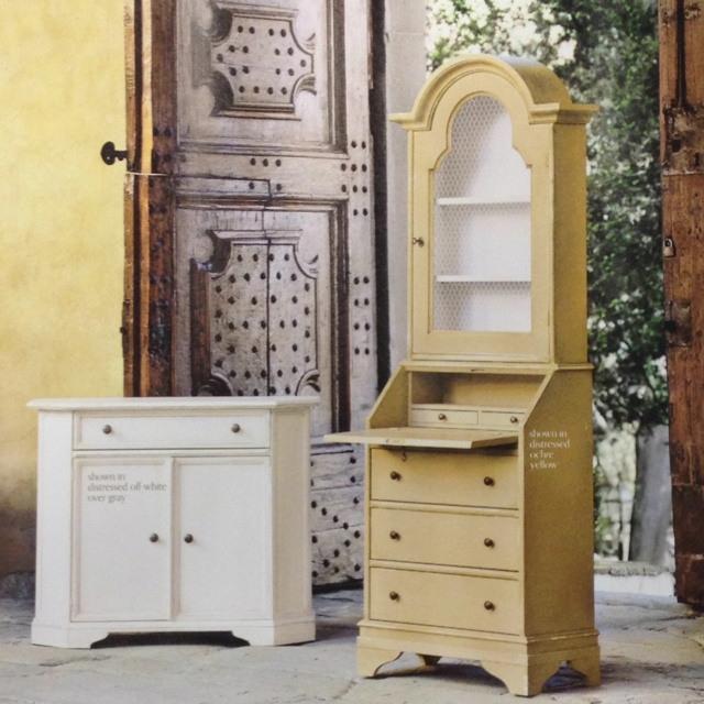 ballard designs lucca fantastic furniture pinterest