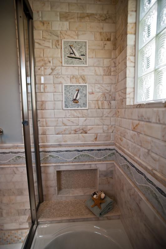 Kitchen And Bath Remodel San Diego Inspiration Decorating Design